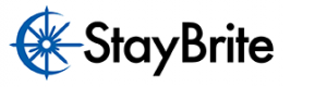 StayBrite Logo_web