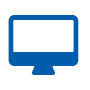 unified_communications_icon